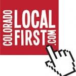 ColoradoLocalFirst