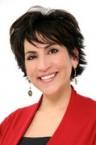 Laura Lozano
