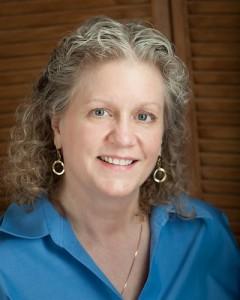 SuEllen Shepard