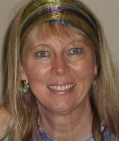 Sun Oct 7, 2012 - HUMAN SOFTWARE with Ellen Hughes