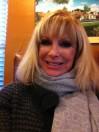 Wendy Knobloch