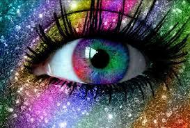 Rainbow Astrology