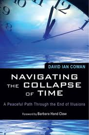 NavigatingCollapseTime