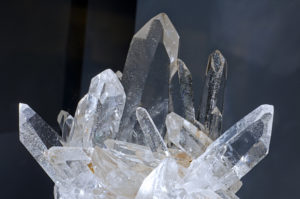 quartz1