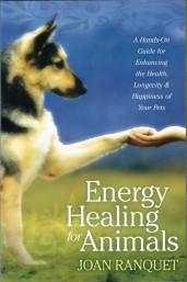 EnergyHealing