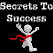 Tue Jan 24, 2017 - THE 5 SECRETS OF SUCCESS with Mario C. Veo