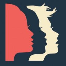 WomenMarch