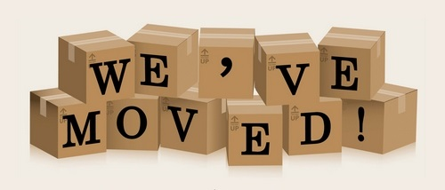 2553 S. Colorado Blvd Unit 104 - WE HAVE MOVED