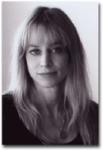 Lisa Froman