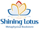 Shining Lotus logo small