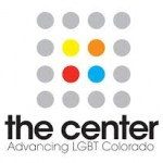 TheCenter