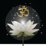 Sat Feb 24, 2018 - HIGHER CONSCIOUSNESS SERIES with Mario C. Veo