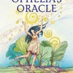Ophelia's Oracle by DeNomme & Proctor