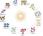 Nov 16 2011 - SIMPLETALES: BEGINNING ASTROLOGY with C. A. Brooks