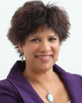 Sun Jan 15, 2012 - 2012 AND BEYOND: ASTROLOGICAL PREDICTIONS with Marci McCaffery