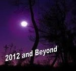 Sun Feb 19, 2012 - 2012 & BEYOND with Marci McCaffery