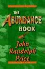 $7.00 The Abundance Book by John Randolph Price