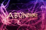 Thu Oct 18, 2012 – ABUNDANCE IS MINE with Norma Mitchell