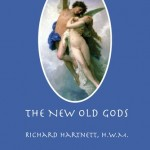 Sun Dec 16, 2012 - LOCAL AUTHOR TALK & BOOK SIGNING with Richard Hartnett