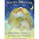 Sat Feb 9, 2013 - AUTHOR VISIT & BOOKSIGNING with Melissa Virtue