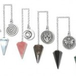 Available Pedulums by Deva Designs