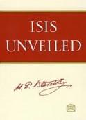 IsisUnveiled