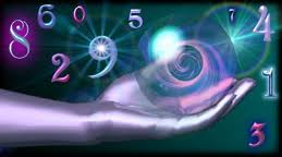 series cancelled-Tue May 30, 2017 - CLASSICAL NUMEROLOGY with Mario C. Veo