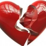 Tue Apr 16, 2013 - HEALING A BROKEN HEART with Mario C. Veo