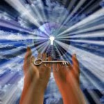 Tue Dec 20, 2016 - ALL CAN BE YOURS... NEW MANIFESTATION PROCESSES with Mario C. Veo