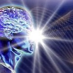 Tue May 14, 2013 – HOW TO USE OUR SUBCONSCIOUS MIND TO CREATE SUCCESS with Mario C. Veo