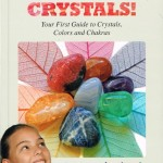 ColorYourLifeWithCrystals