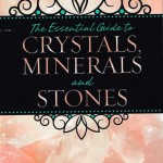 Thu Jun 20, 2013 - MEET THE AUTHOR & COLORS & GEMSTONES CLASS with Margaret Ann Lembo