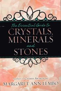 EssentialGuideCrystalsMineralsStones