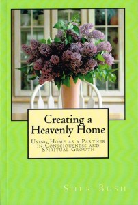 CreatingAHeavenlyHome