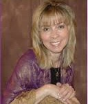Sat May 24, 2014 - AUTHOR DONNA DeNOMME, 8 KEYS TO WHOLENESS