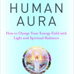 Mon Sep 16, 2013 - AUTHOR VISIT & BOOK SIGNING with David Lewis, author of Advanced Studies of the Human Aura