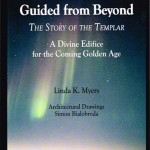 Sun Sep 15, 2013 - AUTHOR VISIT & BOOK SIGNING with Linda Myers, author of Guided From Beyond