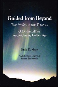 GuidedFromBeyond