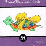 Sun Sep 22, 2013 - AUTHOR VISIT & BOOK SIGNING with Donna DeNomme, author of Turtle Wisdom Cards
