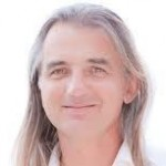 Wed Oct 9, 2013 - A BRACO DVD GATHERING