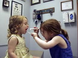 checkup
