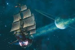 SailingStars