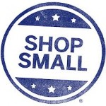 Sat Nov 30, 2013 - PSYCHIC FAIR - SMALL BUSINESS SATURDAY