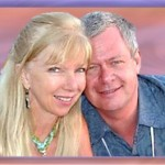 Wed Mar 12, 2014 - EXPERIENCE MIND FIELD REPATTERNING with David & Erina Cowan