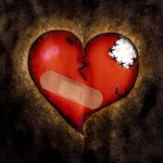 Sun Apr 10, 2016 - HEALING THE WOUNDED HEART - $10 WORKSHOP with Mario C. Veo