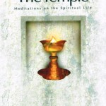 Sat January 11, 2014 - AUTHOR TALK & BOOK SIGNING: Nicole Grace, author of The Temple