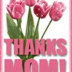 MOTHER'S DAY 2014 SALE -- 20% OFF EVERYTHING IN THE STORE