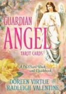 GuardianAngelTarot