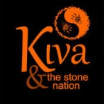 Sun Sep 21, 2014 - AUTHOR VISIT & BOOK SIGNING: SE DOYLE author of Kiva & The Stone Nation