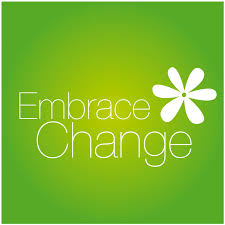 embracechange